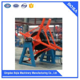 Conveyor Belt Winder with Ce and ISO9001