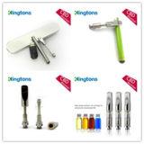 Pure Flavor Cbd Cartridge/Glass Cbd Oil Vape Pen/Oil Cartridge Vaporizer