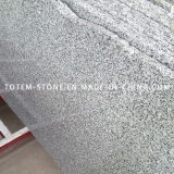 Cheap Natural Granite Floor Tiles for Kitchen or Bathroom