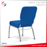Single Seat Good Feeling Upholstered Connection Chair (JC-111)