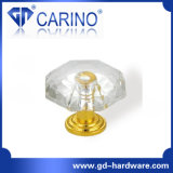 (GDC1205) Zinc Alloy Furniture Handle