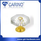 Zinc Alloy Furniture Handle (GDC1205)