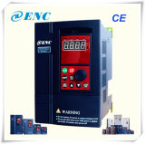 Mini Size Variable Frequency Inverter Motor Speed Controller