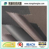 China Coated Oxford Fabric of 1680d