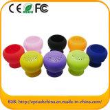 Hotsell Mushroom Waterproof Mini Bluetooth Speaker (EB001)