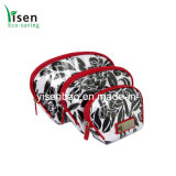 Leisure Cosmetic Travel Bag (YSCOSB03-0006)