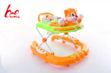 Factory Manufacture Baby Walker Within Good Price