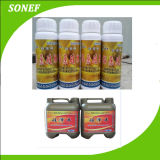 Sonef - Active-Si Liquid Organic Silicon Fertilizer