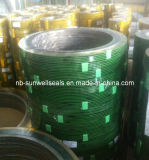 Metal Spiral Wound Gasket Mechanical