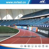 Mrled P16 Perimetier Sports LED Display (New Designing)