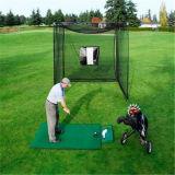 Golf Target Practice Net/Practice Golf Chipping Net