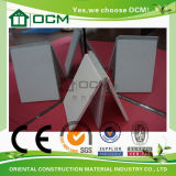 High Quality Lightweight MGO Fireproof Board