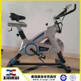 Fitness Club Exercise Bike