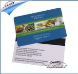 High Quality Hico 2750OE Loco 300OE Magnetic Stripe Card