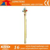Straight Strip Cutting Torch for Portable CNC Cutting Machine