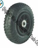 "Pneumatic Rubber Wheel for Trolley Air Wheels (8""X2.50-4)"