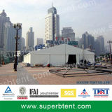 Big Hajj Tent for Event for Wedding
