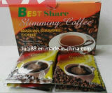 Best Share Herbal Slimming Coffee Loss Weight Products