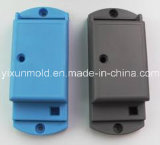 OEM Precision Plastic Injection Moulding Parts, OEM/ODM Custom Injection Plastic Moulding Product for Electronic Conponents