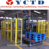 Automatical High Quality Gantry Palletizer YCTD