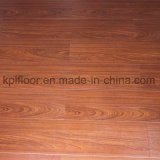 8mm/12mm German HDF Waterproof Wood Laminated Flooring My Floor