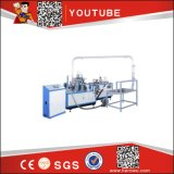 Automatic High Speed Paper Cup Forming Machine (ZB-G16)