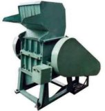 Large Capacity Used Small Plastic Crusher