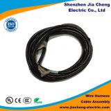 Professional OEM Automotive Wire Harness Shenzhen Supplierr