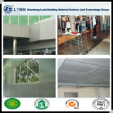 Light Weight Fireproof Boards Calcium Silicate