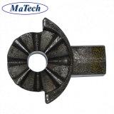 Chinese Factory Custom Lost Wax Casting Steel Bracket