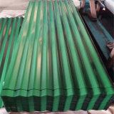 Dx52D Sgch/SGCC Hot Sale Aluminium-Zinc Alloy Coated Galvalume Steel Sheet