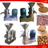 Jm-85 Sesame Cocoa Walnut Paste Almond Peanut Butter Maker