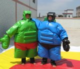 OEM Design Fashion Inflatable Suits