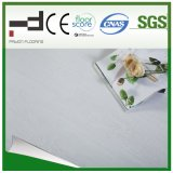 12mm Light White Embossment Surface Laminate Flooring