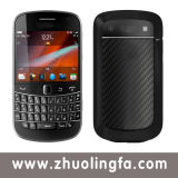 Original Bb Cell Phone 9900