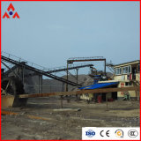 100 Tph Copper Ore Crushing Plant