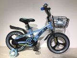 Good Design Children Bicycle Kids Bike Cycle From Factory