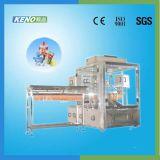 Automatic Juice Bag Filling Machine (KENO-F302)