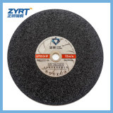 Industrial Grade Big Cutting Wheel From China