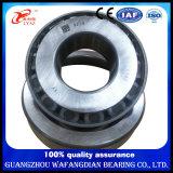 Hot Sale Bearing Tapered Roller Bearing (9278)