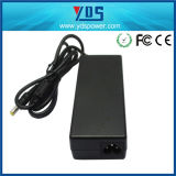 LED Switching Power Adapter 24V 4A Desktop Adapter