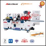 Heavy Duty Four Sided Planer with 5 Spindles Reasonable Price MB5018ER