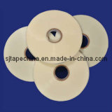 Permanent Bag Sealing Tape, Double Sided Tape, Finger Lifting Tape