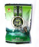 250g Ming Lun Green Tea Packaging Tea