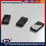 PCD Cutting Tools Diamond Tips