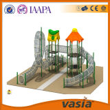 Good Quality Outdoor Playground Equipment for Children