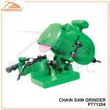 Powertec 250W 5300rpm Chain Saw Grinder (PT71204)