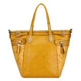 Big Size for Woman Fashion Designer Handbags (MBLX033112)
