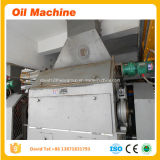 Steel Stainless & Highly Efficient Automatic Hot Pressed Rice Bran Oil Press Importer