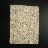 China Yellow Granite G682 Rustic Yellow Granite